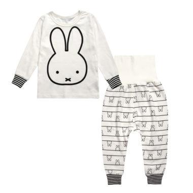 nijntje pyjama