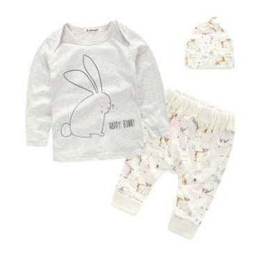 setje happy bunny