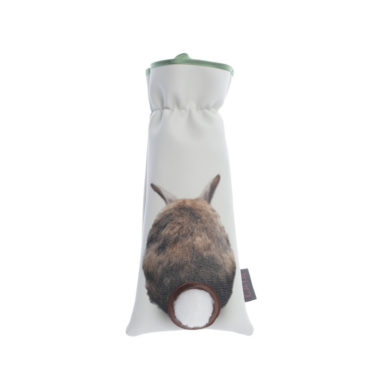 wattenhouder konijn model 6
