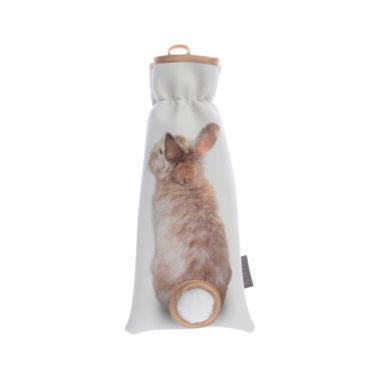 wattenhouder konijn model 9