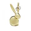 umbra ringhouder konijn goud