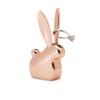 umbra ringhouder konijn koper