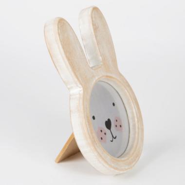 fotokader konijnenoortjes