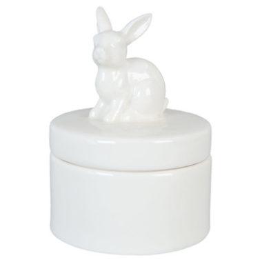 doosje konijn