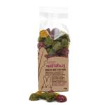 herb 'n veg drops naturals
