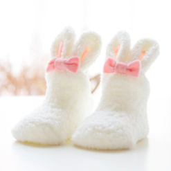 baby huissokjes anti slip