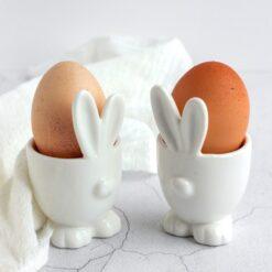 set eierdopjes