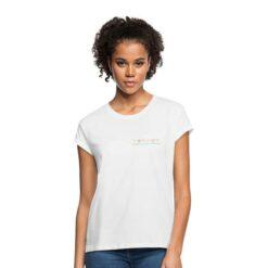 everybunny needs somebunny tshirt